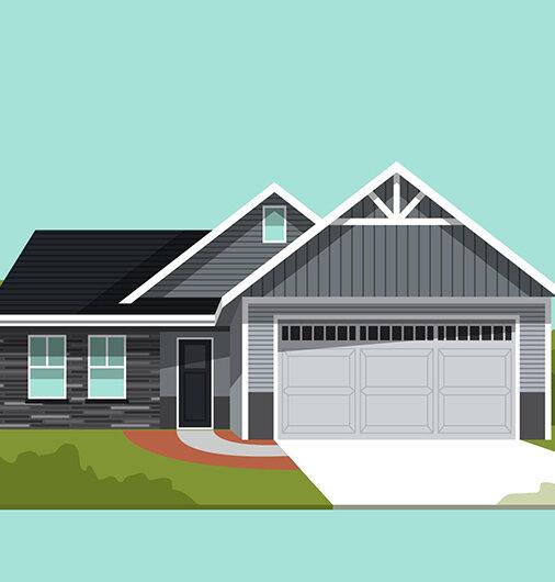 Cash For Florida Houses Image