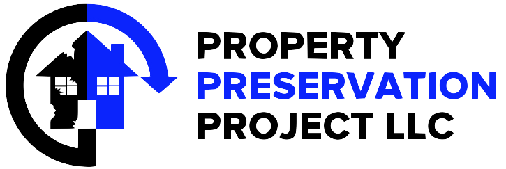 Property Preservation Project LLC logo