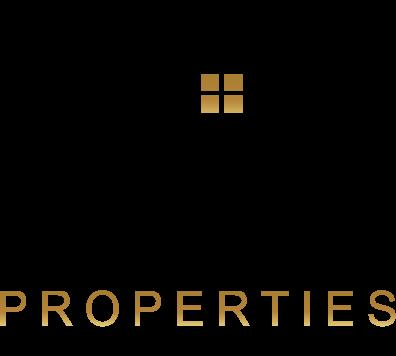 Shanda Buys Houses logo