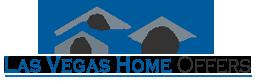 Las Vegas Home Offers logo