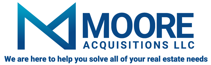Moore Acquisitions LLC logo