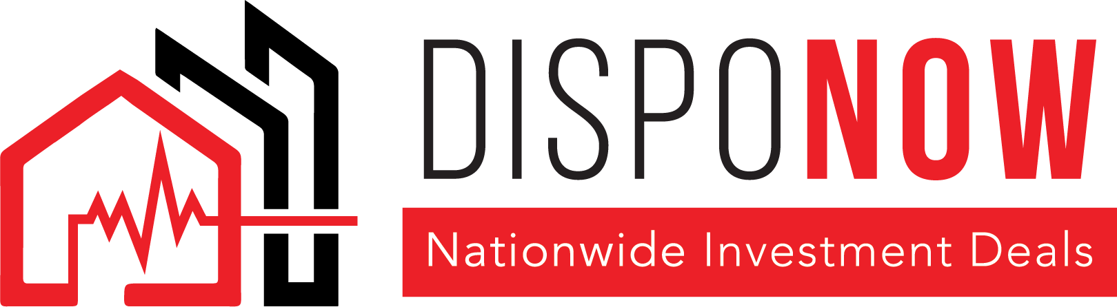 Dispo Now logo