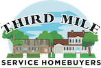 Third Mile Service logo