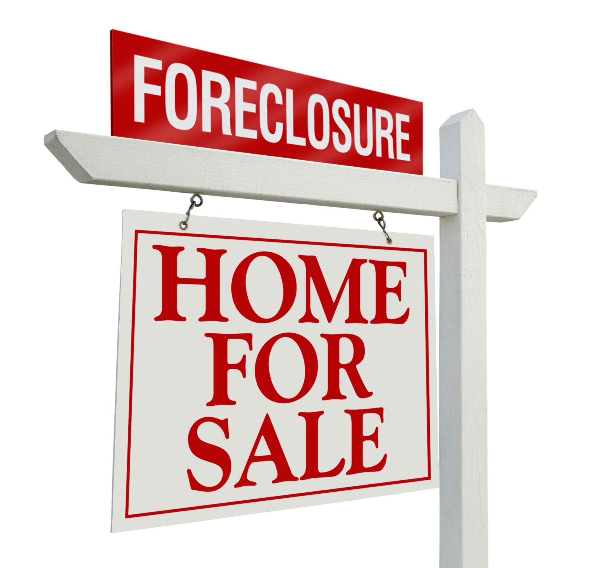 Leander TX Home Buyers