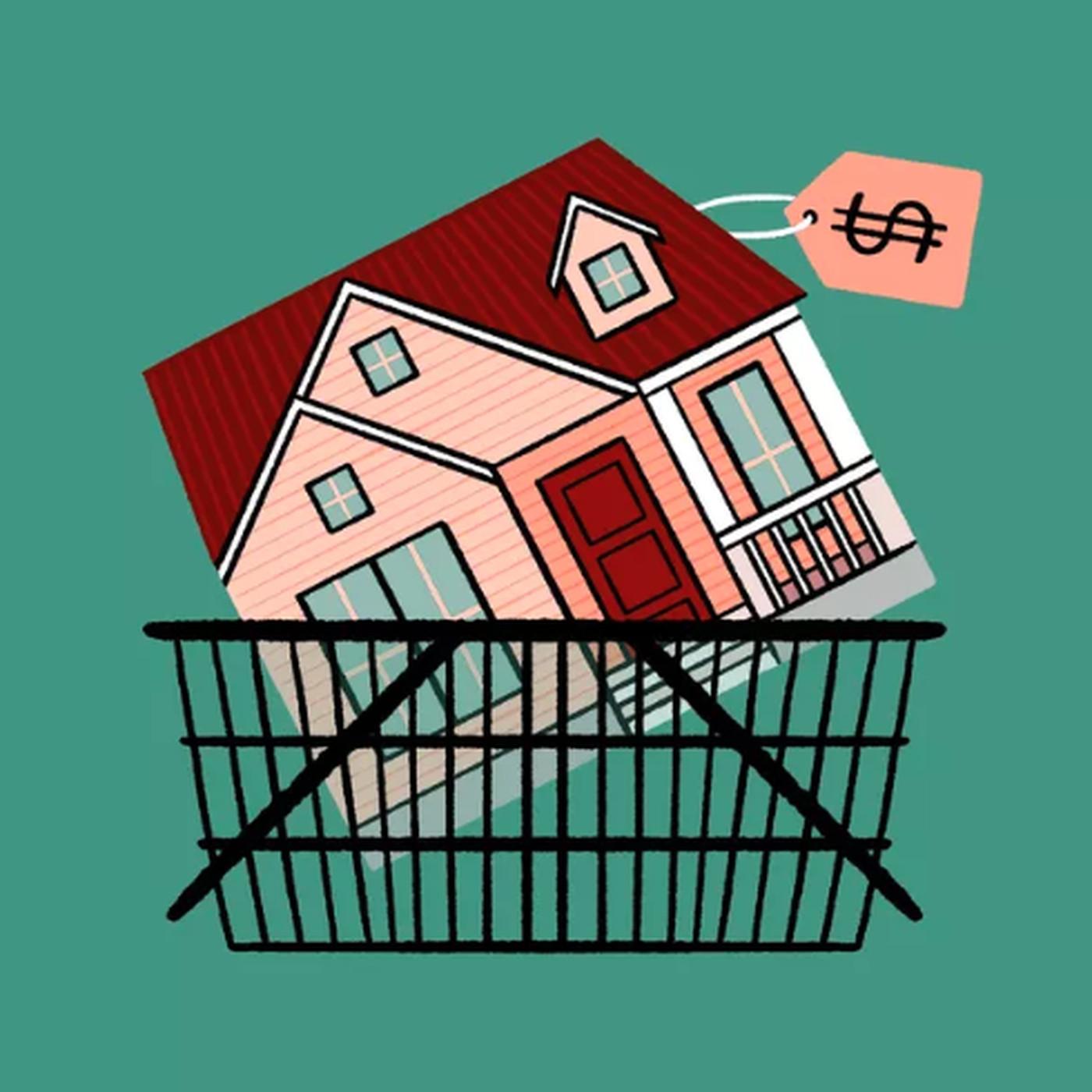 Austin Texas Home Buyers