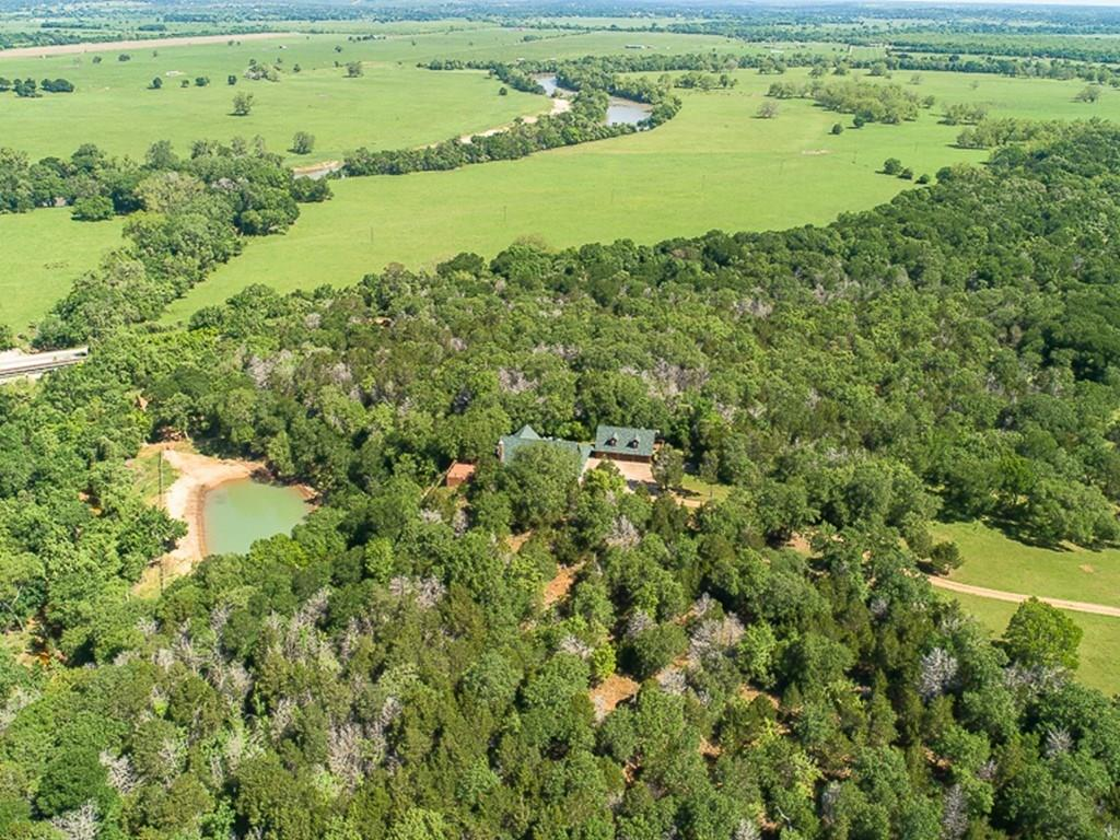 Home buyers in Smithville Texas
