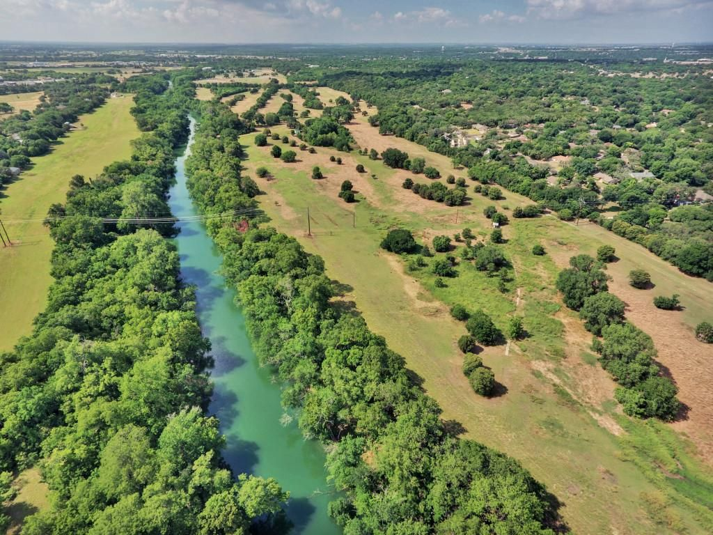 Nolanville TX house buyer