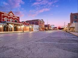 We Buy Houses Smithville Texas