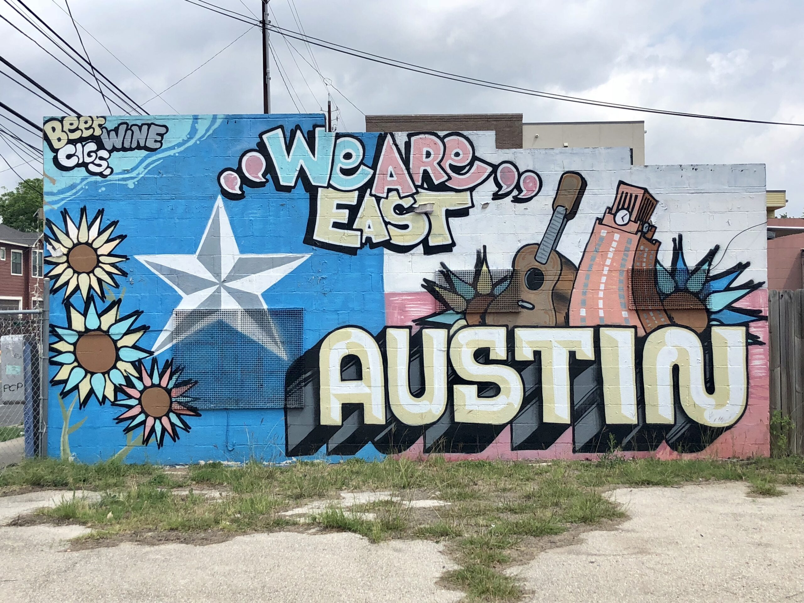Cash Home Buyers in East Austin TX