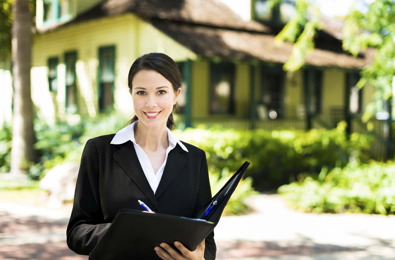 Cash buyers for your house in Buda Texas