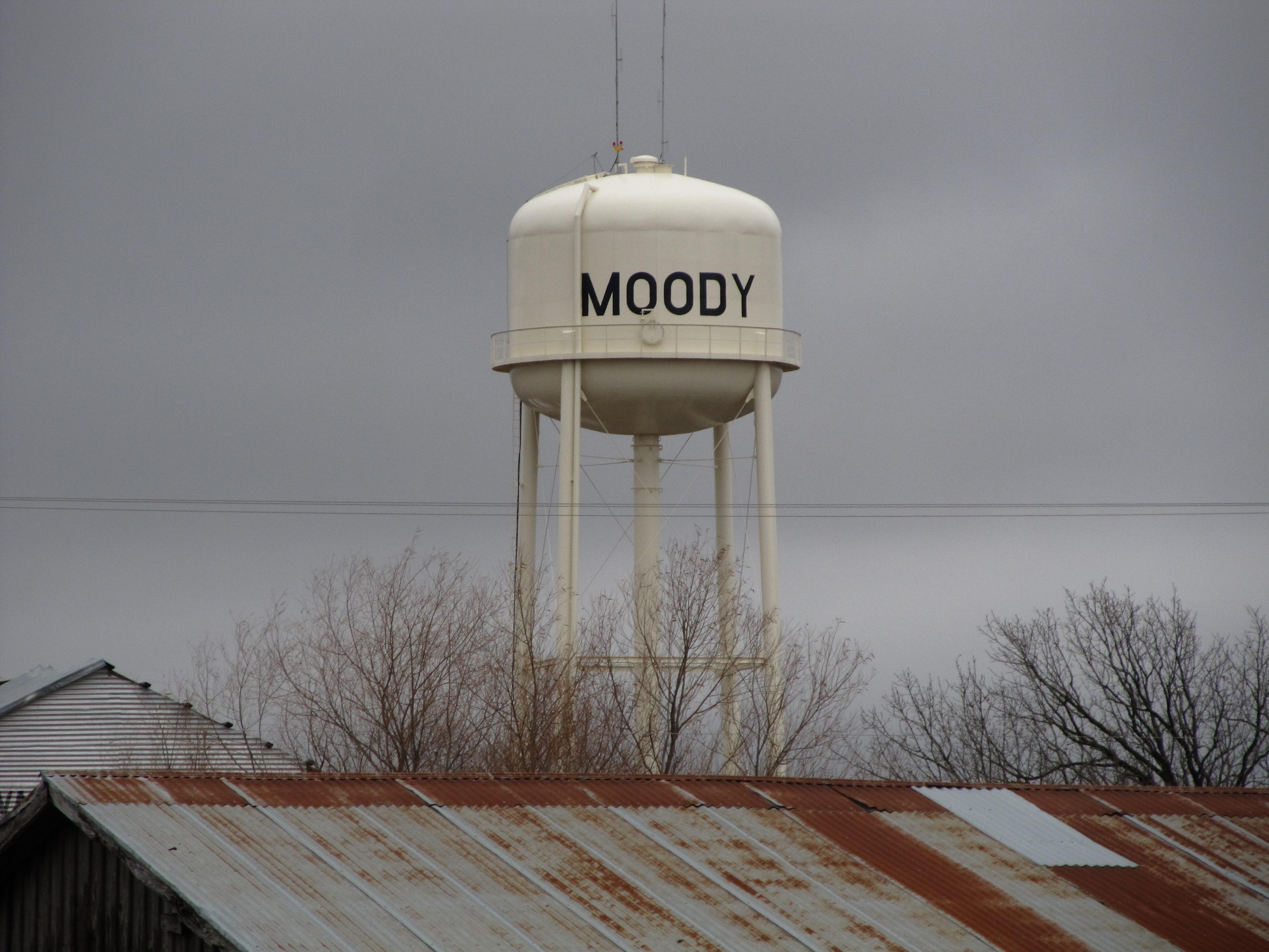 Home cash buyers in Moody TX
