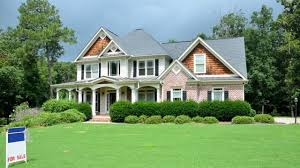 Sell your house for cash in Wimberly TX