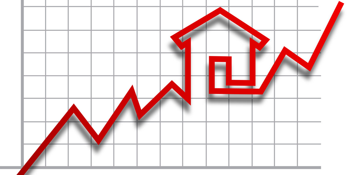 Sell my house in Granger Texas stats