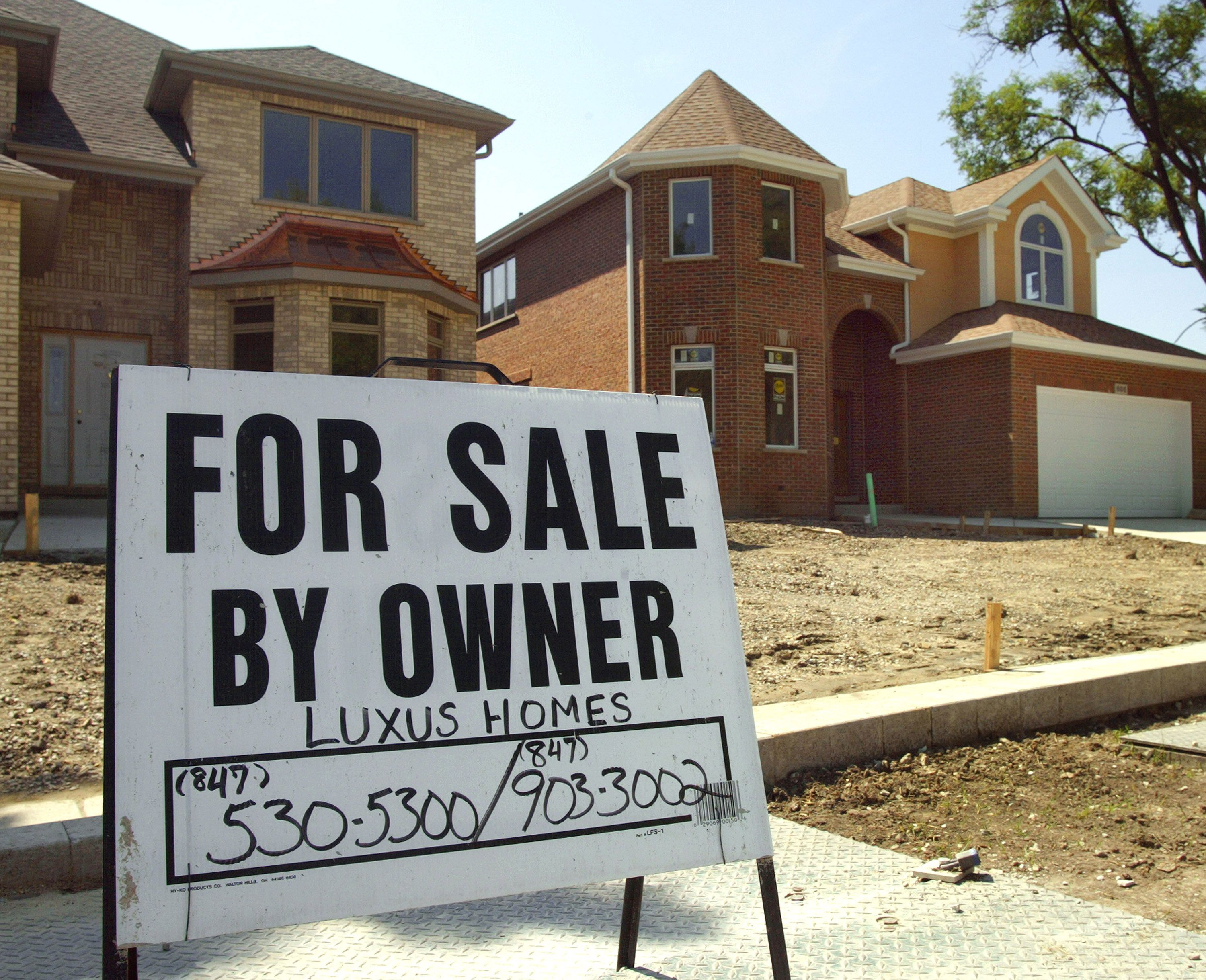 Selling your house fast in Manor