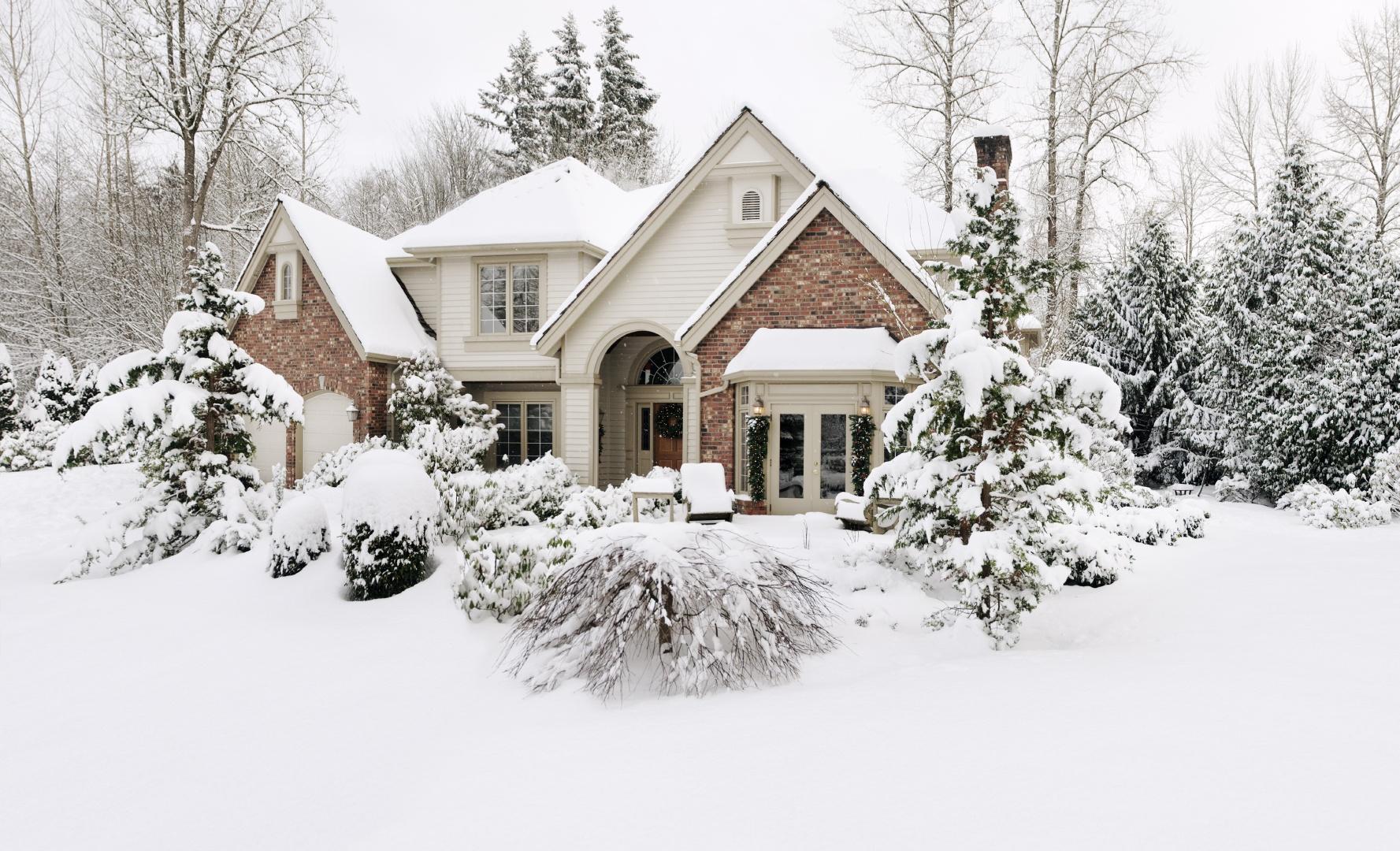 Cash home buyers in Granger