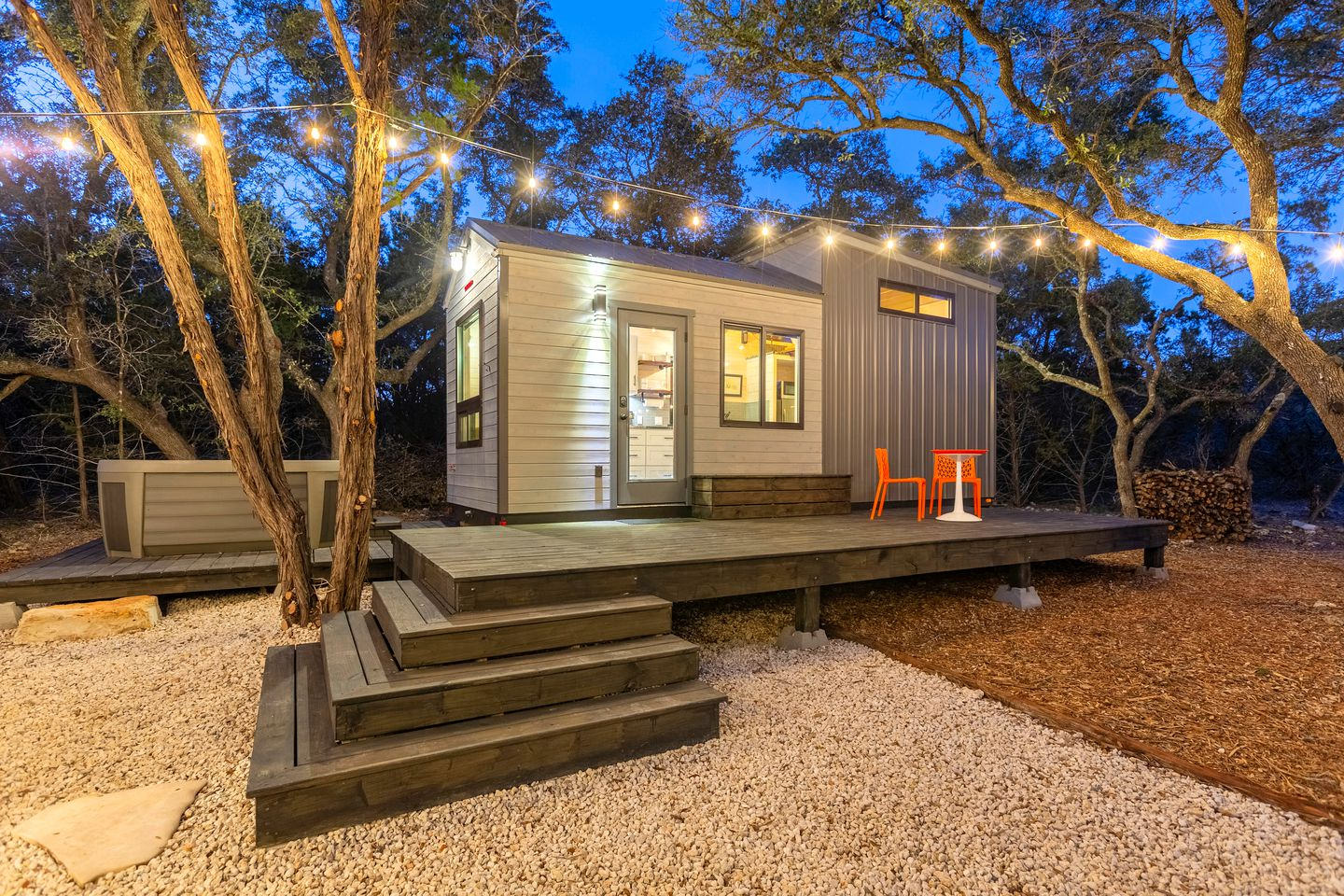 Home cash buyers in Wimberly TX