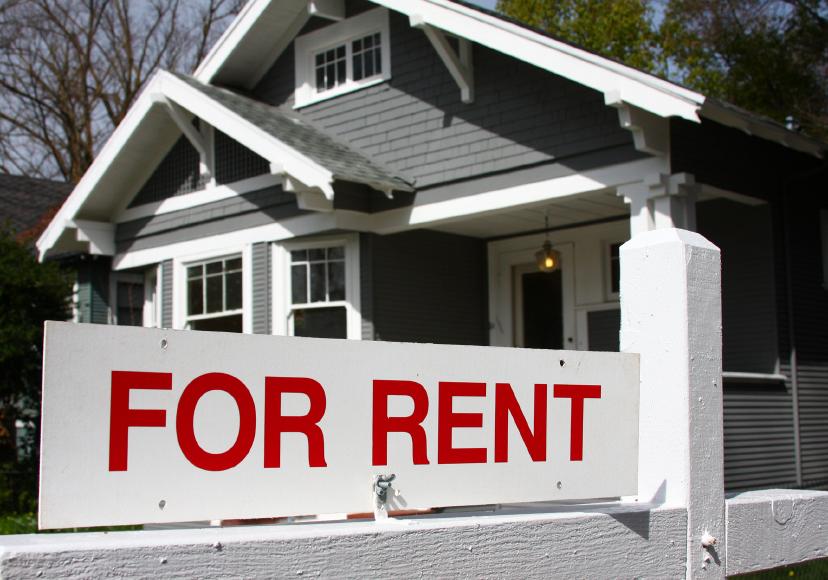 We Buy Houses In Georgetown TX