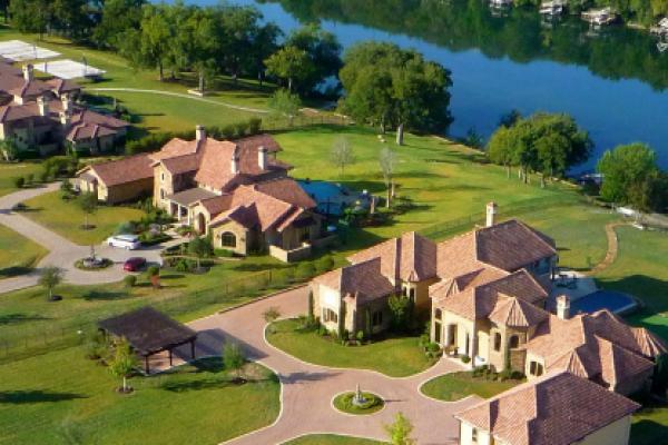 Cash for houses in Austin TX
