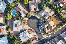 We Buy Houses Briggs TX