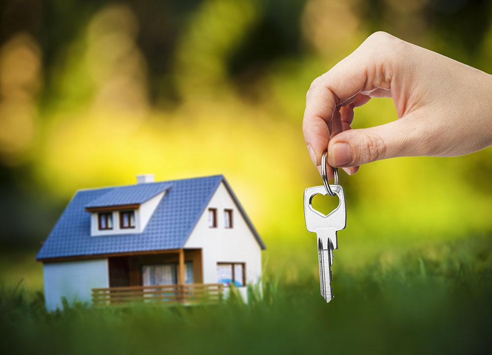 Austin TX Home Buyers