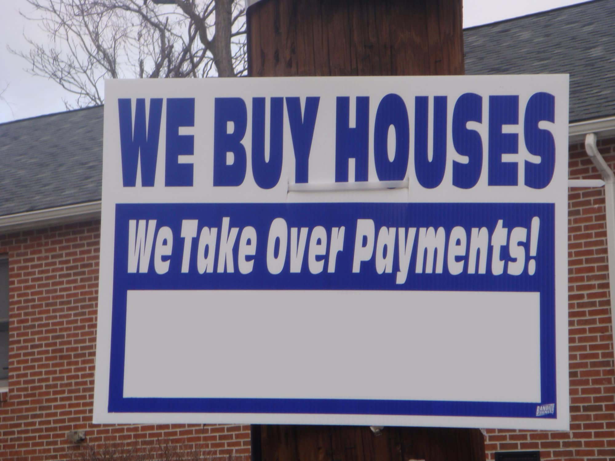 Sell my house for cash in Austin