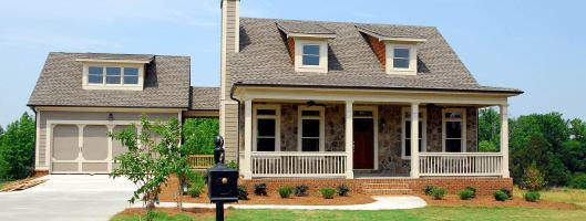 Fair cash offer for your Austin House