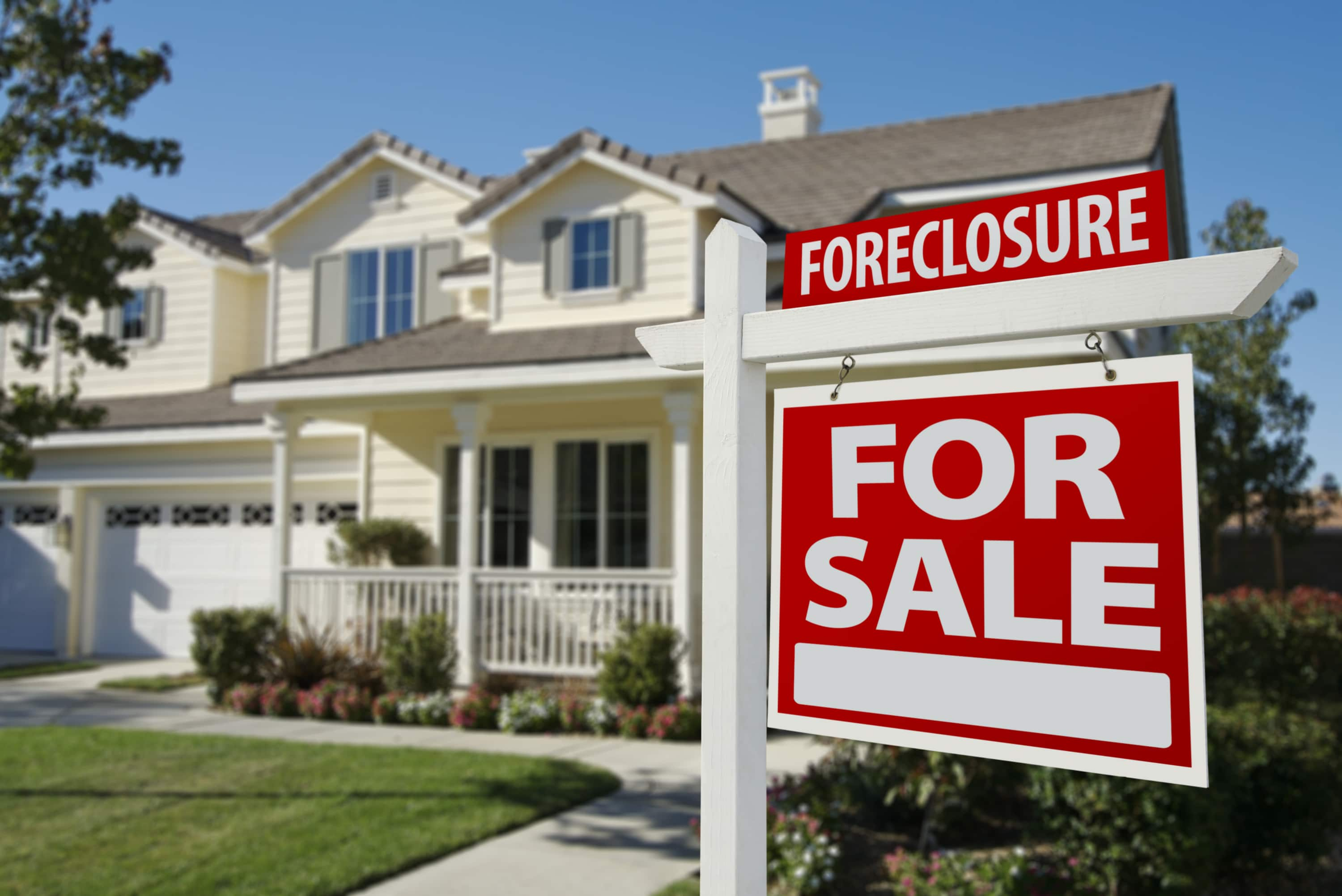 Burnet TX Foreclosure Home Buyers