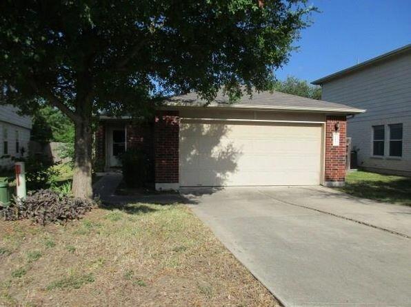 Avoid Foreclosure In Austin Texas