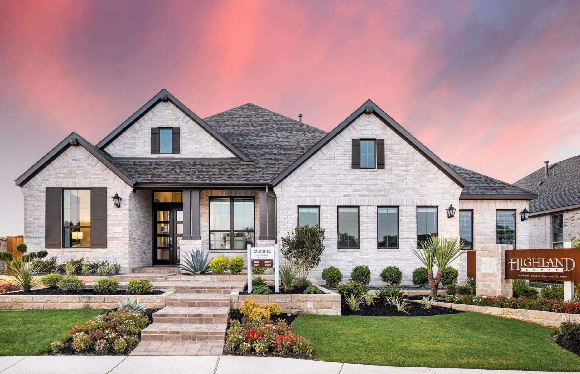 Home cash buyers in Kyle TX