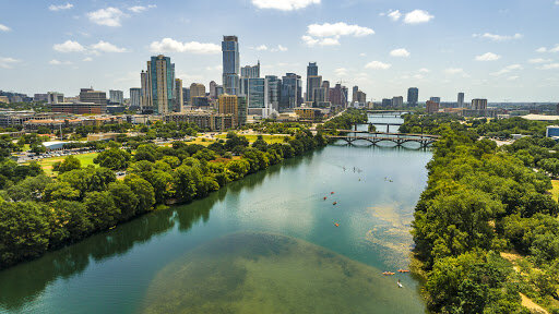 Sell my house fast in Austin