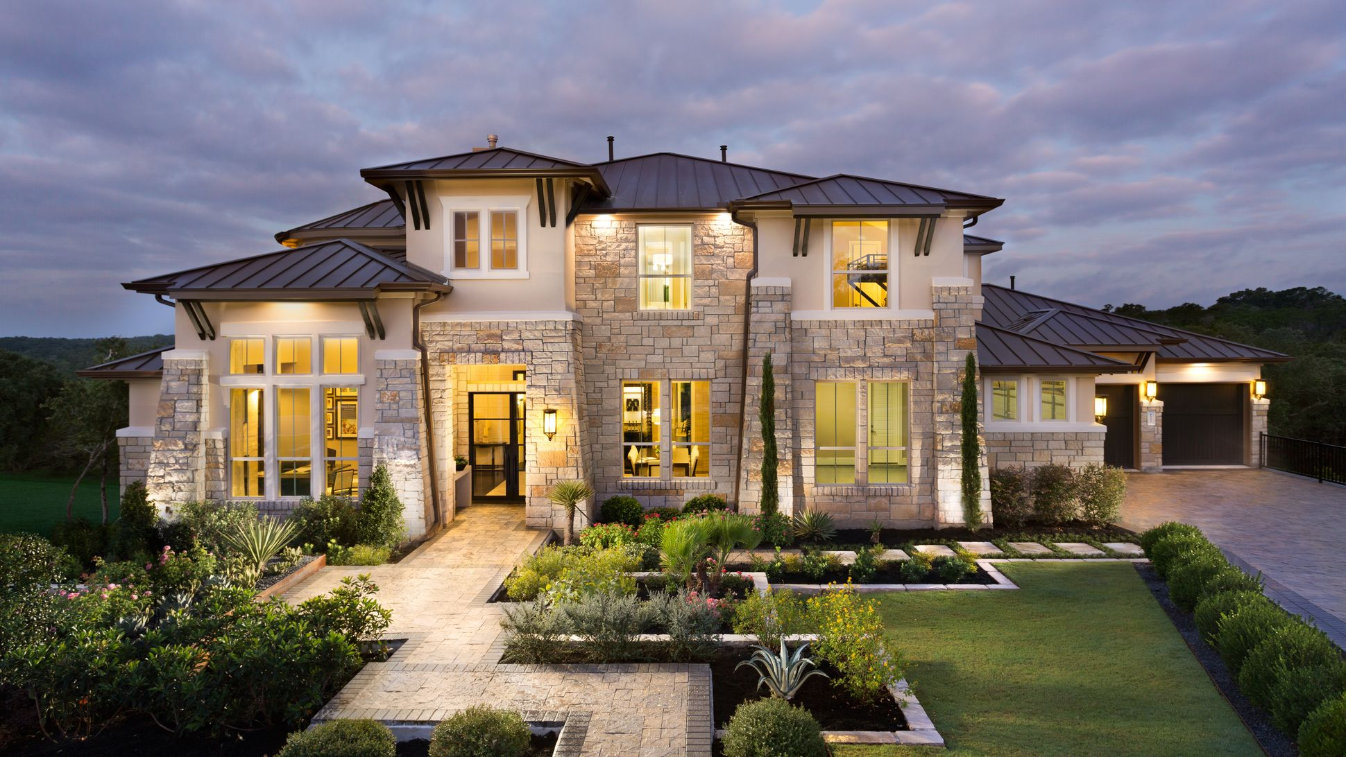 Cash For Houses In Austin Texas