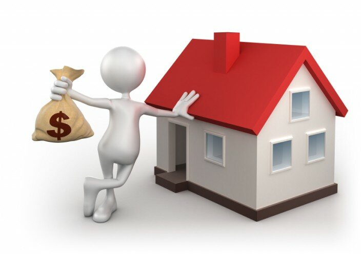 Sell Your House In Austin