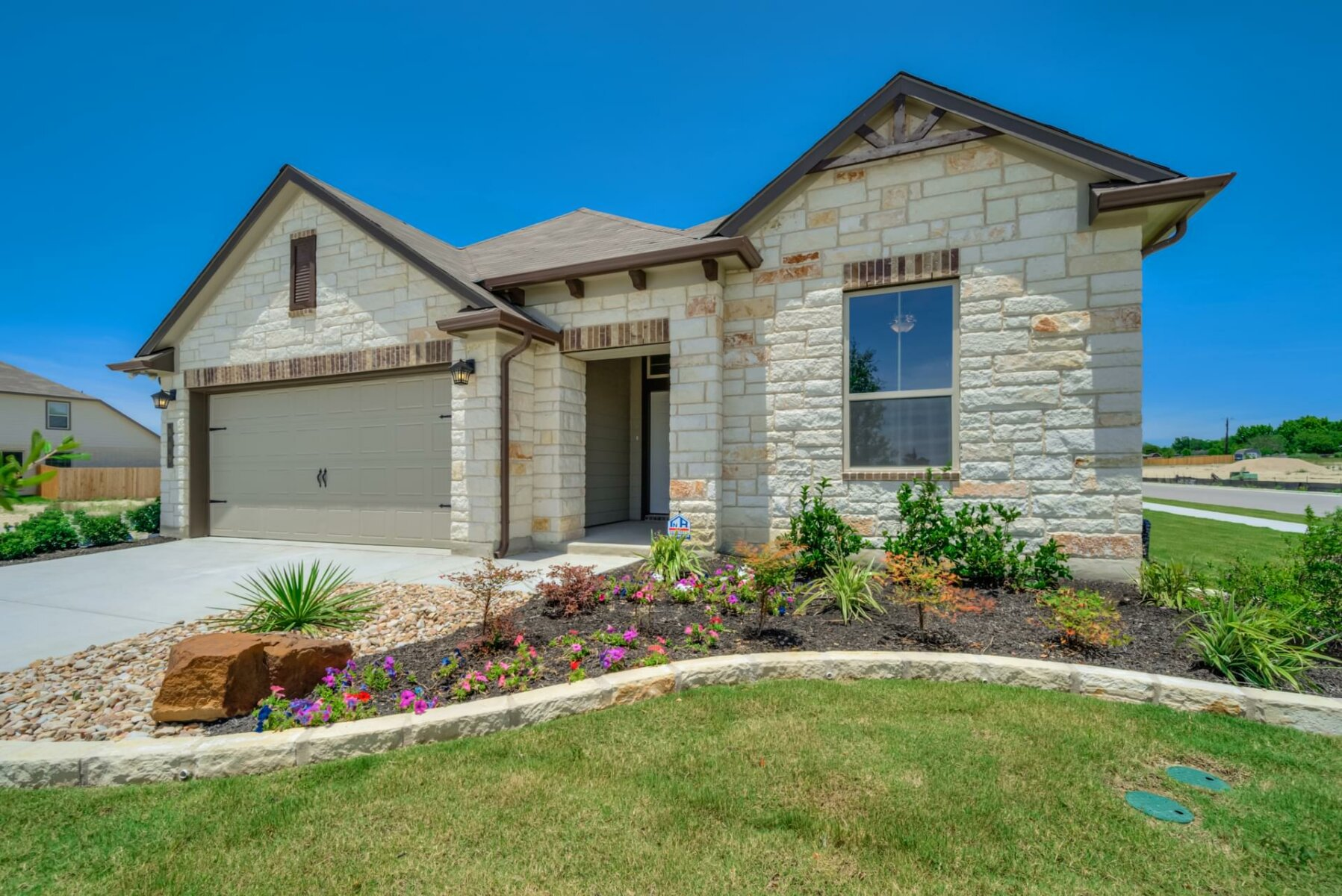 We Buy Houses In Killeen TX