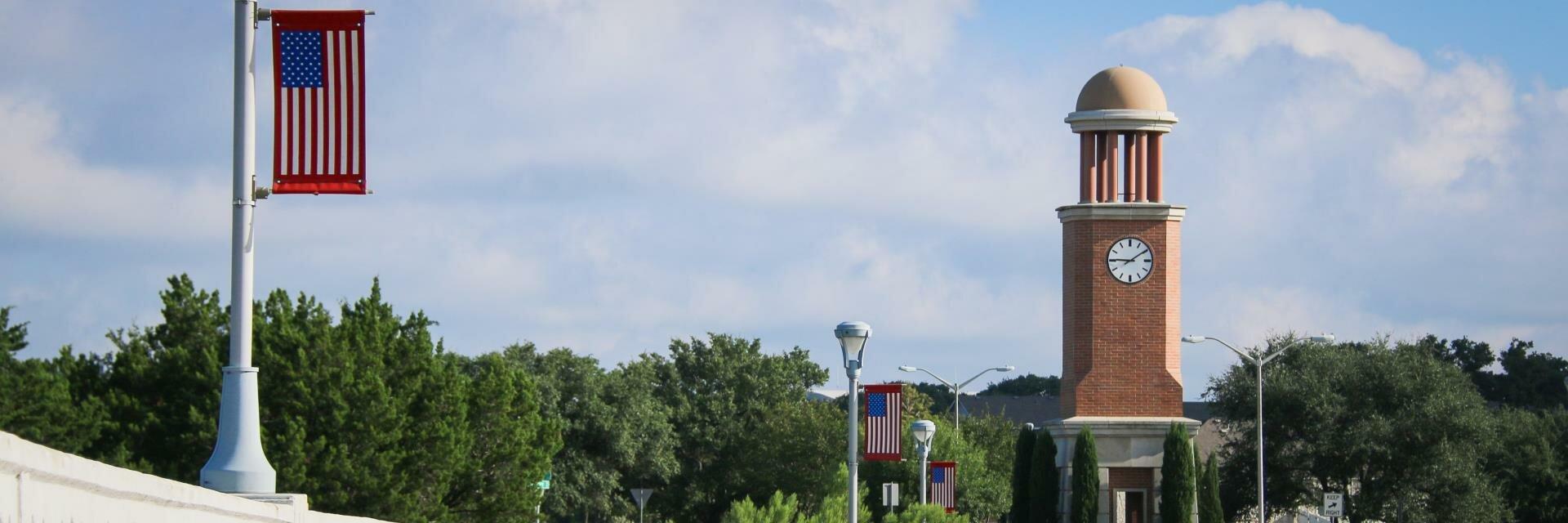 Cash For Houses In Cedar Park