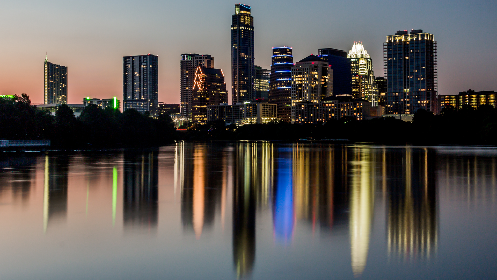 Sell your house in Austin Texas