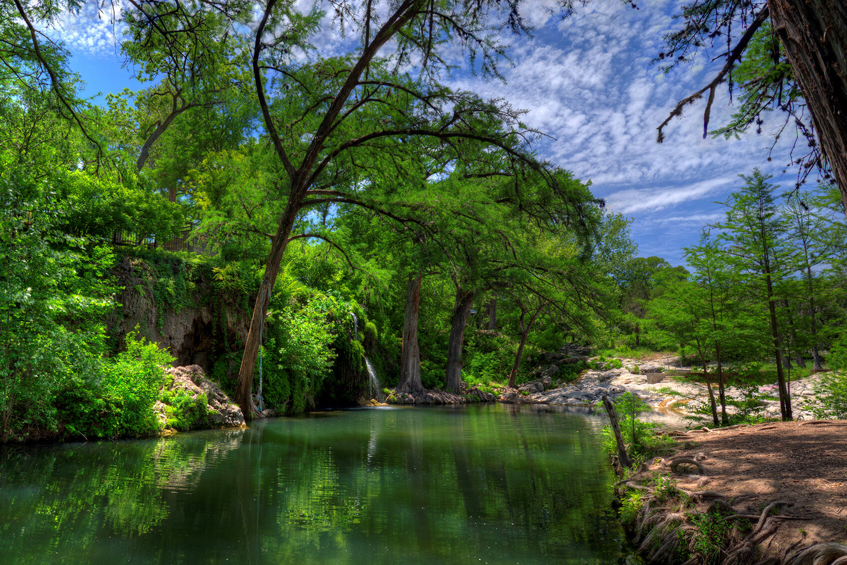 cash for home in Spicewood TX