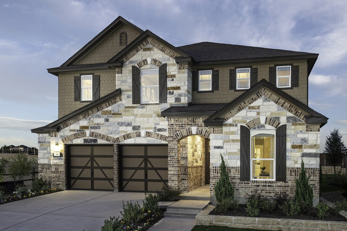 Cash for houses in Kyle TX