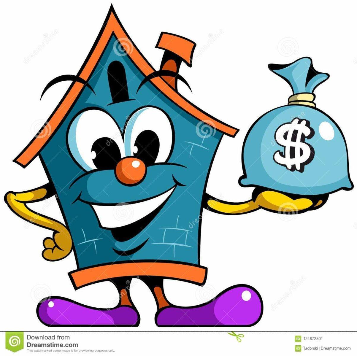 We Buy Houses Bertram texas