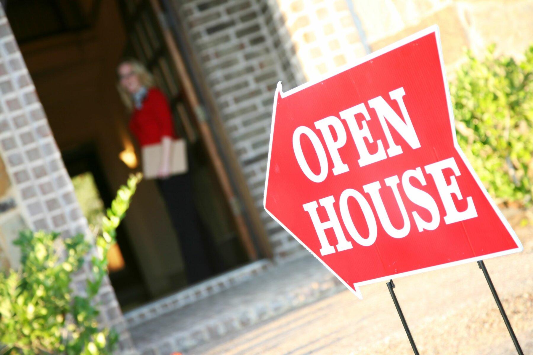 House buyer in Lampasas TX
