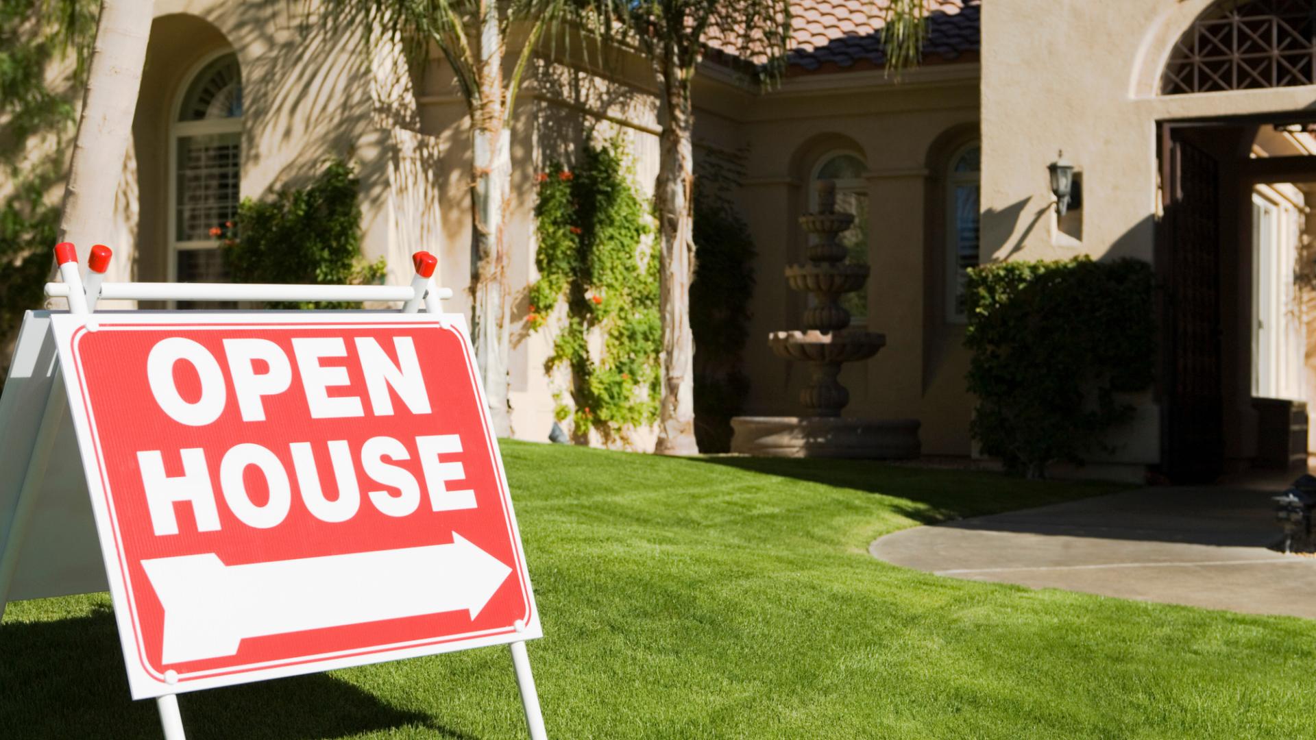 We buy properties in Lampasas TX