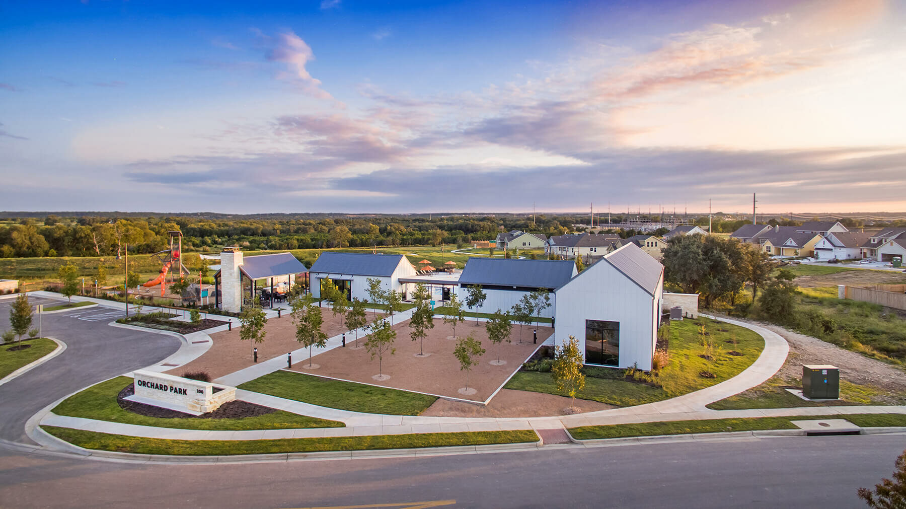 Cash For Houses In Liberty Hill TX