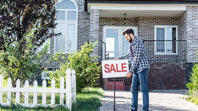 Cash For Houses In Austin