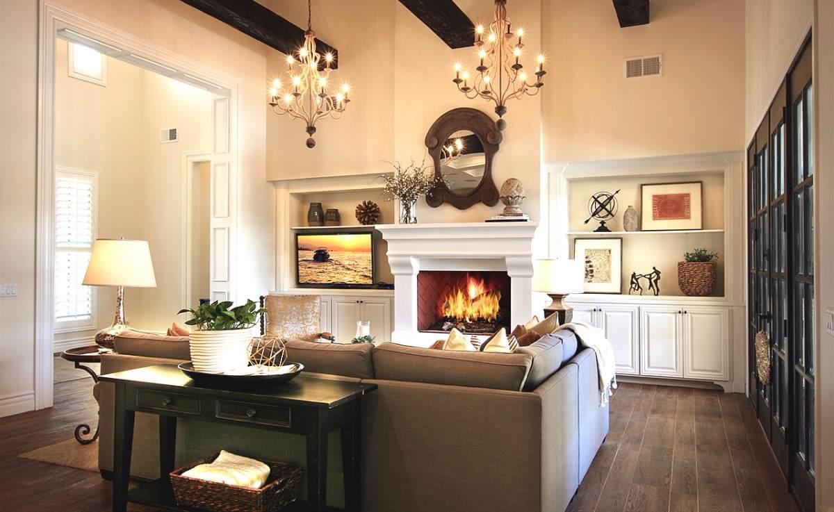 Burnet Texas Sell My House fast