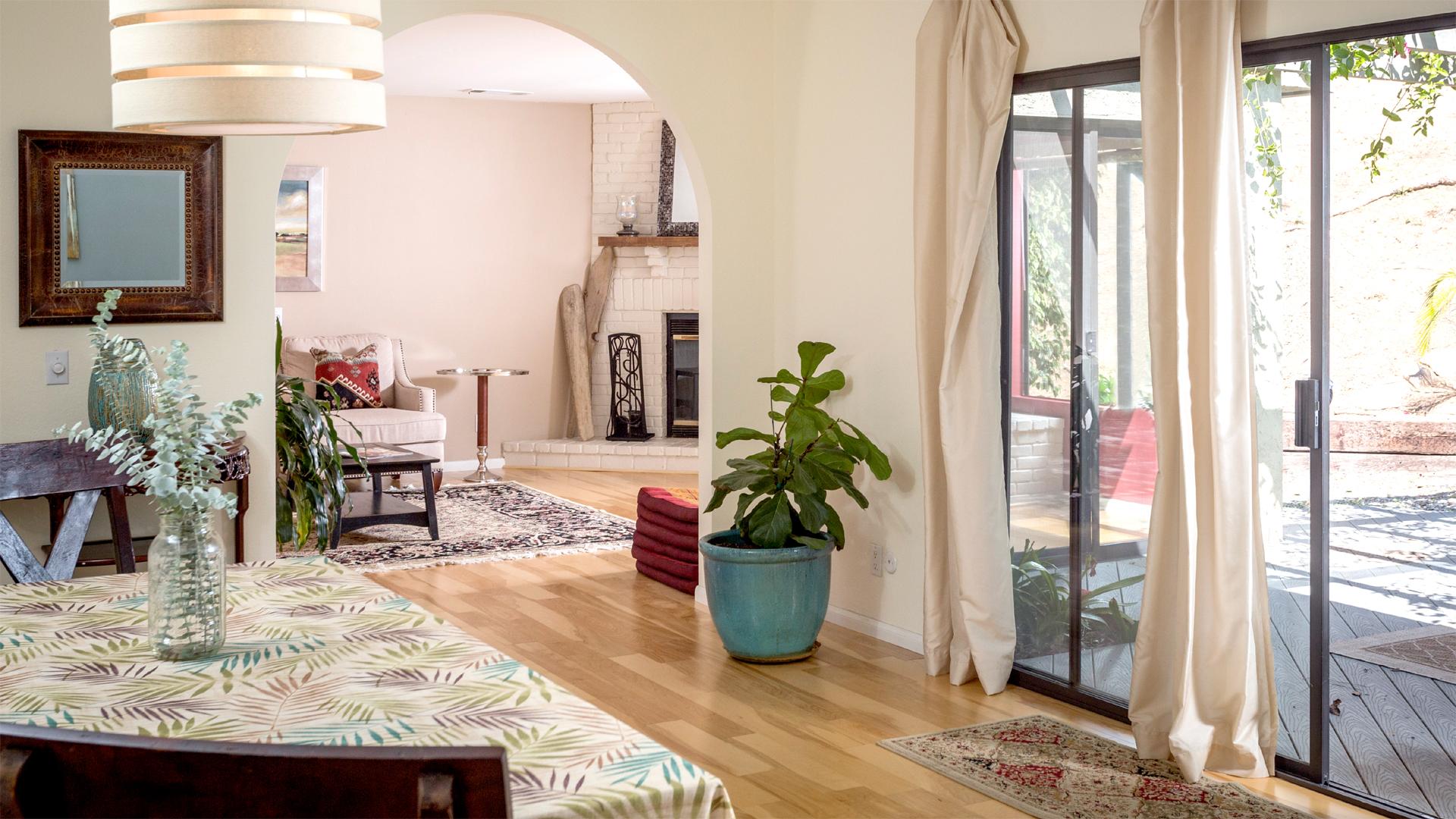 Home buyers In Burnet Texas