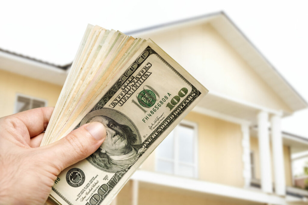 Home cash buyers in Austin