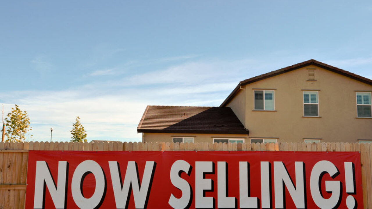 Cash for houses in Bastrop TX