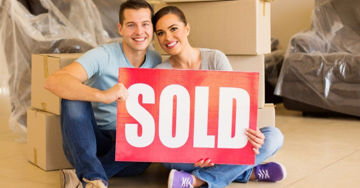 Sell your house in Austin TX