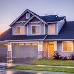 Surprise AZ House Buyers