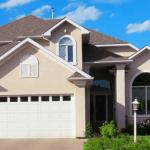 Sell my house In Sun City Arizona