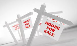 SELL MY HOUSE FAST FARMERS BRANCH - WE BUY HOUSES FARMERS BRANCH